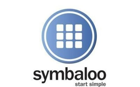 Teacher Tools Symbaloo