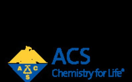 Chemistry Is Everywhere - American Chemical Society