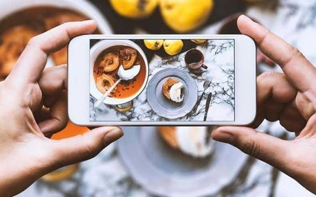 How using social media leads to negative body image