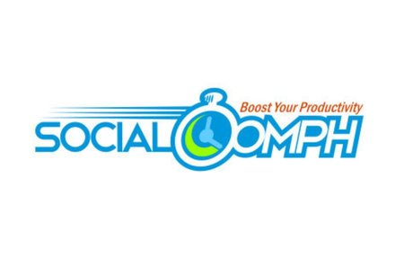 Social OOmph | Tool to Boost Your Social Media Productivity