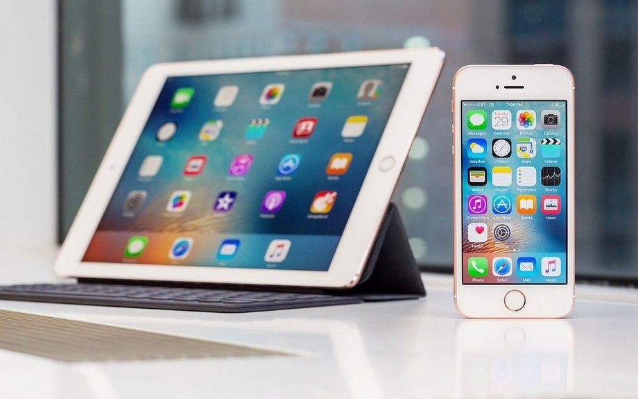 10 Best Paid iOS Apps for iPhone & iPad Free Now Limited Offer