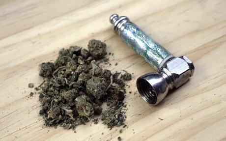 Michigan Democrats banking on pot legalization vote bringing youth to polls - 95.3 MNC