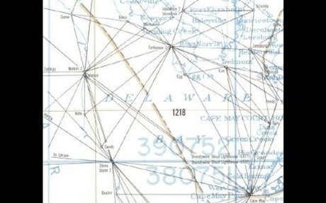 Georeferencing Maps For AutoCAD, GIS, Or Surveying Software