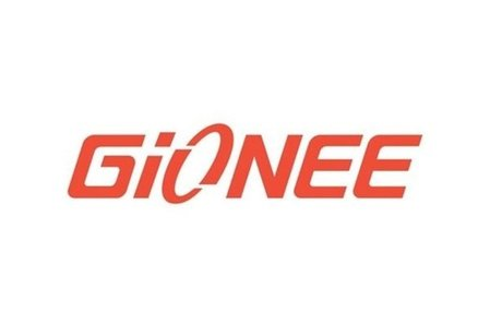 Download Gionee USB Drivers - Free Android Root