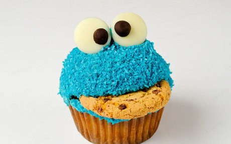 baking pictures creative - Google Search