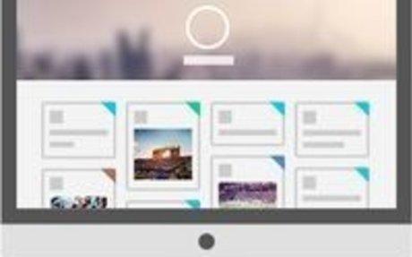 Digital Content Curation Tools