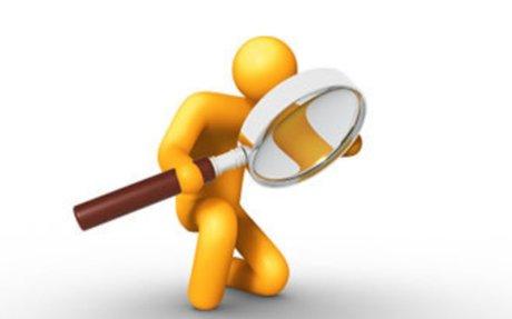 second step scientific method - Google Search
