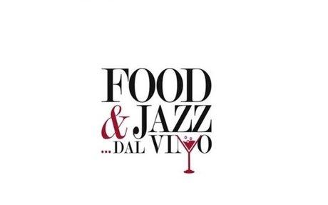 A Food & Jazz dal Vino la voce di Anna Panzanelli
