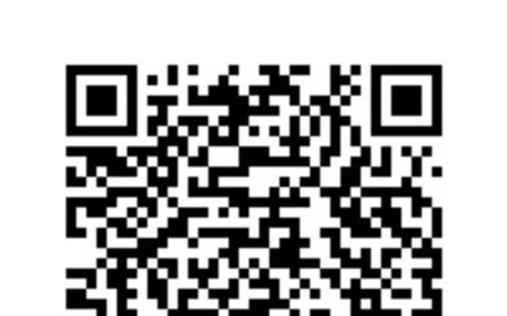 TIP: Multilingual QR Codes For Your Ning