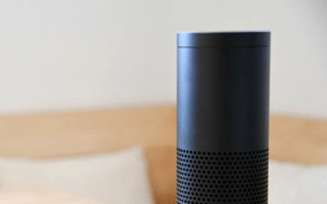 How digital assistants will impact on hotels: a new era of search - Insights
