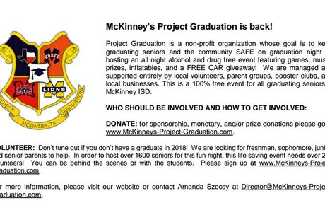 Project Graduation.pdf