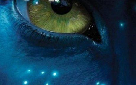 Avatar's 'ugly' truth