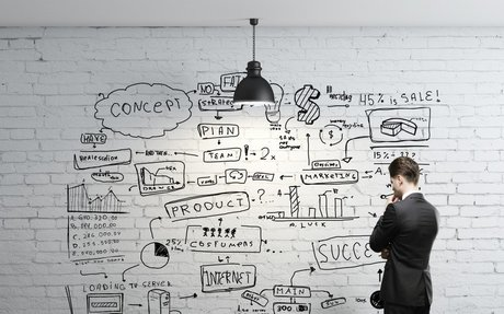 Four Effective Research Strategies Every Business Should Implement