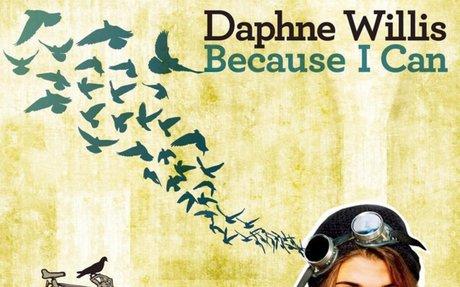Daphne Willis: Circumstances - feat. Trevor Hall