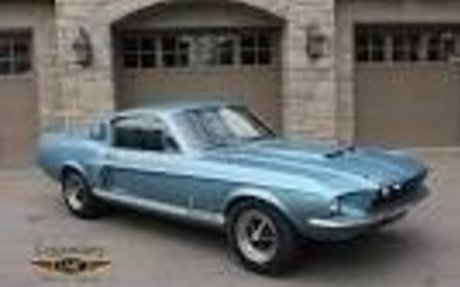 shelby gt - Google Search