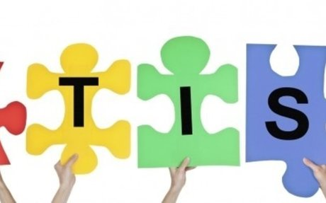 Autism: 10 Important Communication Skills that Everyone Should Remember - Special Needs Gu