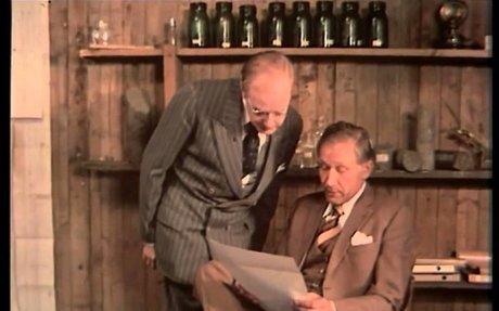 Riedland | 1976 mit Anne-Marie Blanc, Walo Lüönd u.a. | Historische Filme der Condor Films Zürich