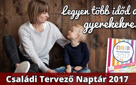 Nevelj embert a gyermekedből!    Családinet.hu