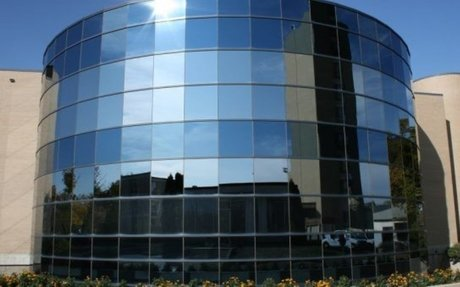 Professional Development - John E. Robbins Library | Brandon University