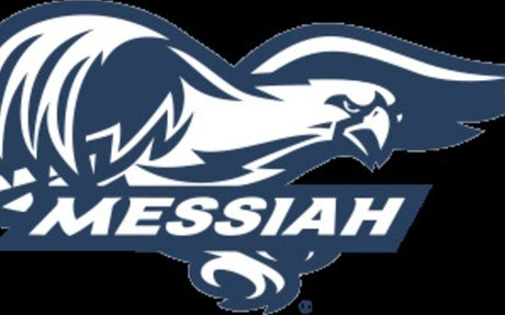 GoMessiah.com - Messiah College Athletics