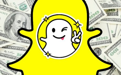 Meet SelfieCircus and 8 more in Snapchat's new startup accelerator