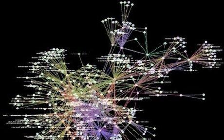 Szemantikus keresés – organikus találat | Weblap - Top helyezés