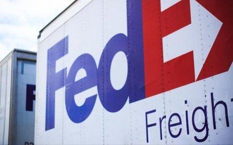 Austin: Suspected Austin bomber dead after FedEx blast put corporate world on defense
