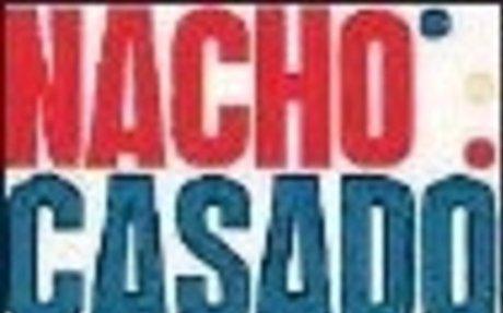 La Vanguardia: 2018-01-28 - Nacho Casado