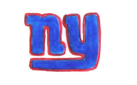 Giants.com | The Official Website of the New York Giants