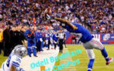 odell beckham jr 1 best catch