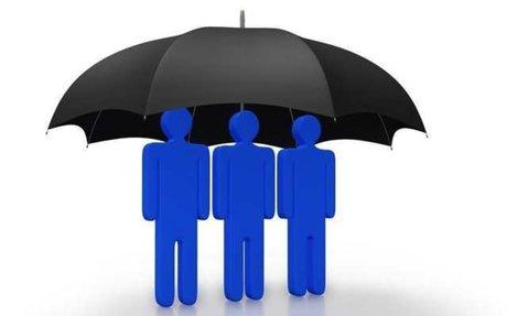 Assurance-vie : exemple d'une médiation