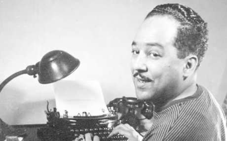 Langston Hughes: A Powerful Voice in the Harlem Renaissance