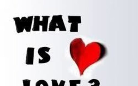 What is the Meaning of True Love l The Anatomy of Love