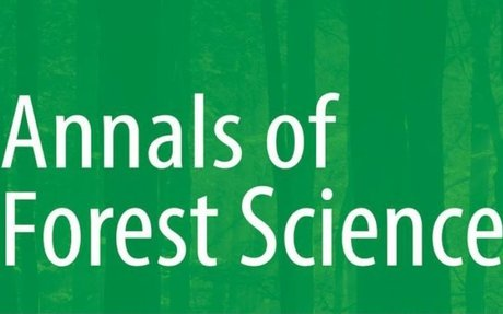 Global change impacts on forest and fire dynamics using paleoecology and tree census data