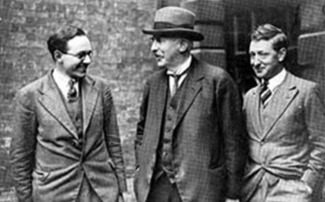 4. Scientists Achieve Nuclear Fission