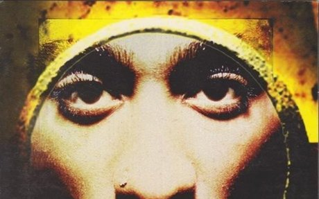 2Pac (Ft.EricWilliams) – Do For Love