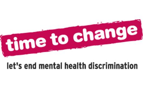 Safeguarding Staff Around Mental Health Toolkit