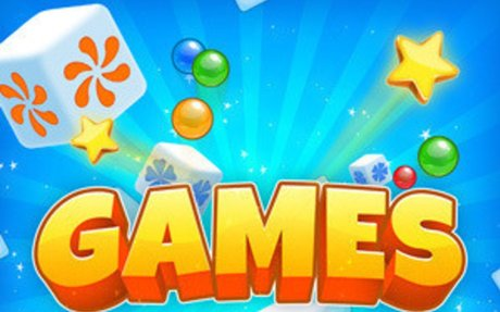 Puzzles Puzzles, Games & Quizzes   USA Today