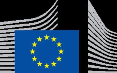 La plateforme européenne de règlement en ligne des litiges en matière de consommation