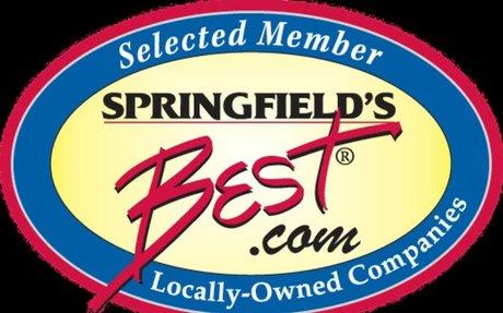 Pet Store - Springfield, St. Louis, Poplar Bluff, MO | Petsway