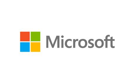 BRAND HIGHLIGHT // Microsoft Is Permanently Closing Its Retail Stores