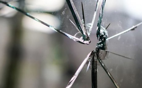 This is not a drill: Managing risk for acts of violence on your property