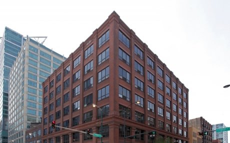 West Loop loft offices sell for $19 million