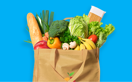 OUTFORM // Industry Insights: Grocery Deep Dive