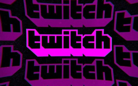 Twitch viewership dipped this month, unless you're looking beyond games