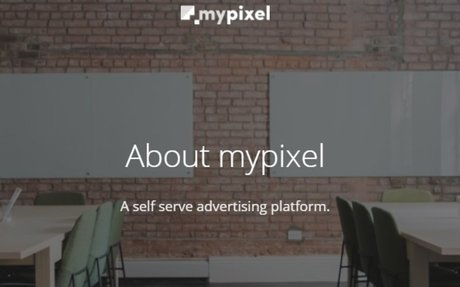 Mypixel Enables Small Businesses to Launch Creative Ad Campaigns