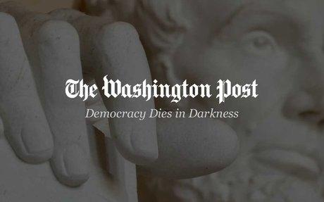 KidsPost - news from the Washington Post