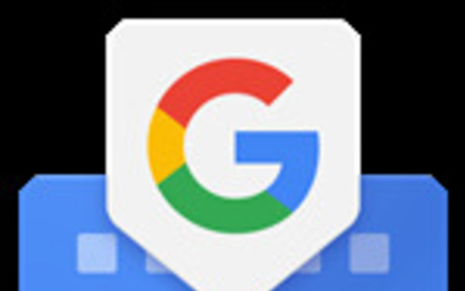 Gboard for Android TV is now available on the Play Store, so far only for Android O [APK D