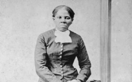 CommonLit | Letter from Frederick Douglass to Harriet Tubman
