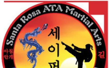 ATA Martial Arts - Santa Rosa, CA